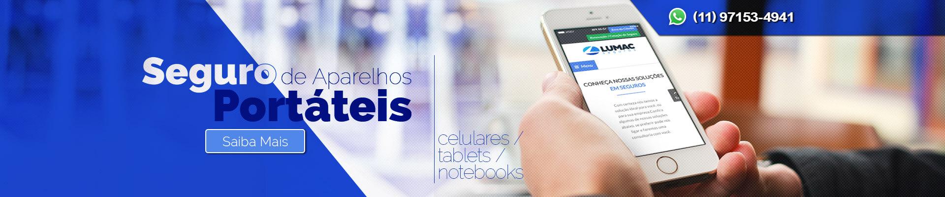 w-slide-aparelhos-portateis