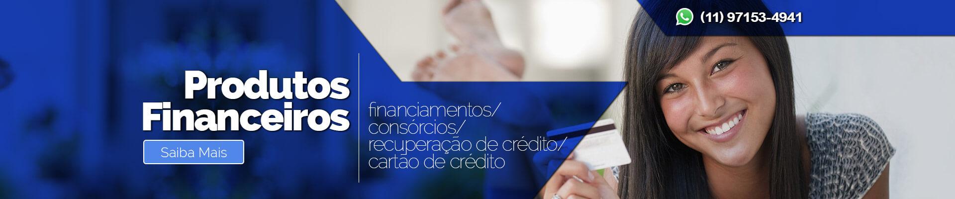 w-slide-produtos-financeiros